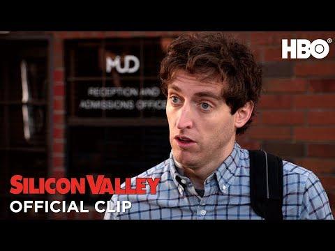 'Kindred Spirits' Ep. 3 Clip | Silicon Valley | Season 5