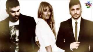 Pantelis Pantelidis, Stan & Eleni Foureira - Den Tairiazete Sou Lew (Mad Awards Edit HQ)