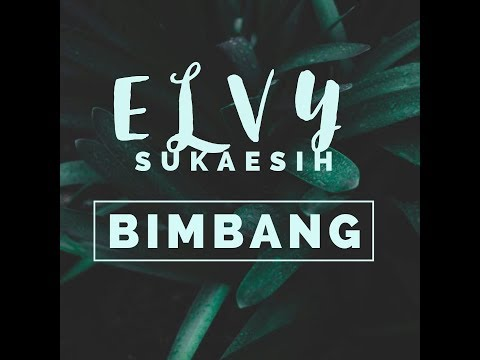 Elvy Sukaesih - Bimbang [OFFICIAL] Mp3