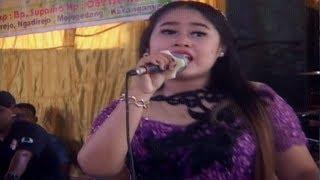 Anake Sopo Kana Ervana - Sragenan Koplo Campursari KMB