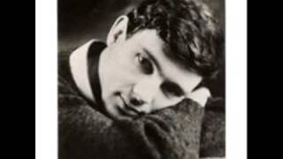 Gene Pitney - Fool (If You Think It's Over)