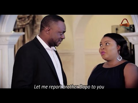 Ona Ire - Yoruba Latest 2014 Movie
