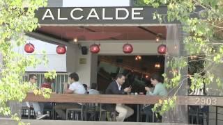 Elogio de la cocina mexicana - Cocina Jalisciense