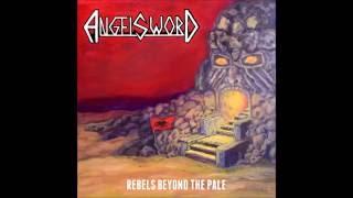 Angel Sword   Rebels Beyond The Pale (2016)