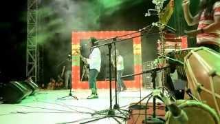 Tony q rastafara haleluya alhamdulillah live in jakarta reggae tony q rastafara haleluya alhamdulillah live in jakarta reggae movement thecheapjerseys Images