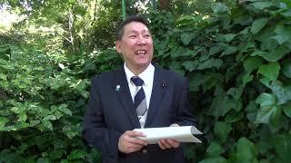 NHKとの裁判勝ったぞーホテル受信料裁判