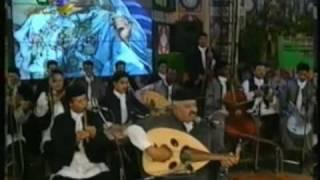 تحميل اغاني زول مناي ، عبد المجيد حقيق ، الكلام الزين ، الهادي حقيق MP3