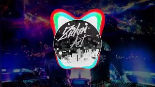 DJ LAGI SYANTIK-SITI BADRIAH FULL REMIK 2018