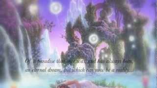 ♡ ~ The New Earth Dream ~ ♡
