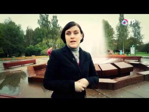 Кодировка от алкоголя хомутово орловская область