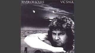 River of Souls (reprise) Inst.