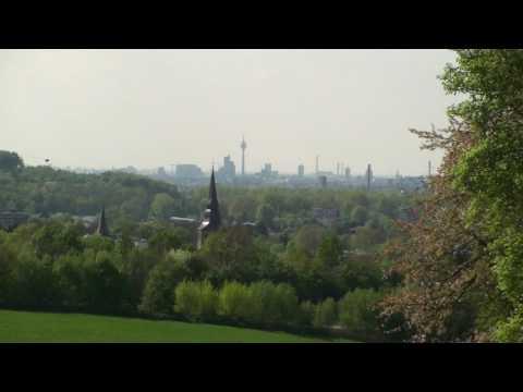 Singles raum schweinfurt
