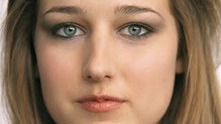 Why Hollywood Won't Cast Leelee Sobieski Anymore