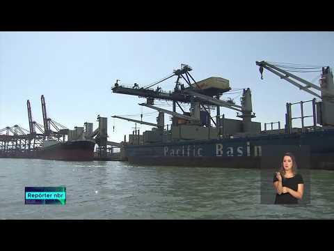 Mercosul e Aliança do Pacífico terão encontro de cúpula
