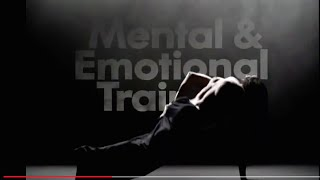 Mental and Emotional Skills