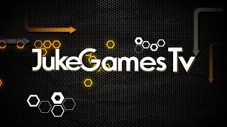 Jukegames Türkçe Oyun Haberleri 12/04/2016 | SKYFORGE| THE BLACK DEATH | LEAGUE OF ANGELS