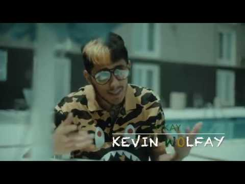 He Linked With AZaeProduction! Cash Or Trash? Kevin Wolfay - Okay