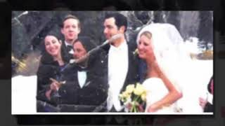 Teacher Is Haunted By Wedding Photo She Finds At Ground Zero  13 Years Later, She Solves Mystery