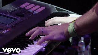 OneRepublic - Apologize (Live)