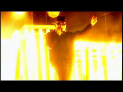 U2 - Discotheque - Popmart, Live from Mexico City 1997 (DVD).mp4