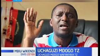 Mbiu ya Ktn full bulletin 2018/02/17-Dhuluma za Ngono