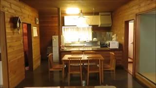 【売却済】380万!リゾート気分を満喫できる別荘@高原台北軽井沢
