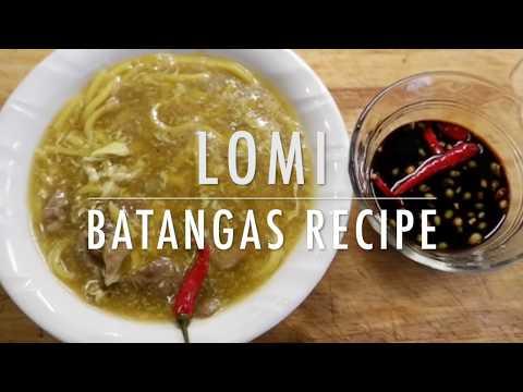 Mabuhay malusog slimming spices