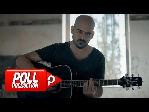 Toygar Işıklı - Hayat Gibi ( Official Video ) letöltés
