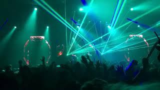 Operate (Illenium Remix) - Kill Paris (Illenium Live @ Echostage, 4.7.18)