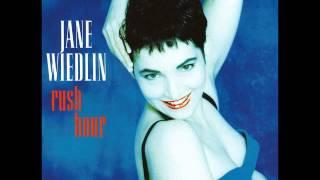 Jane Wiedlin   Rush Hour (Beefed Up Mix)