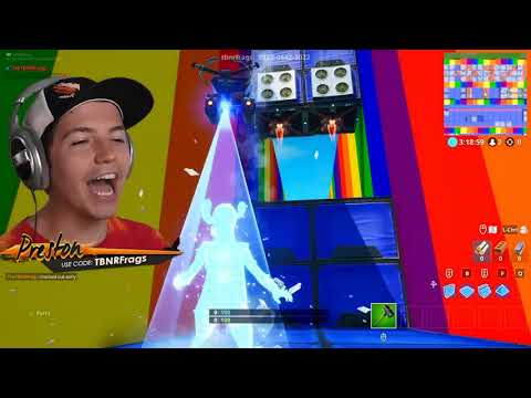 Download Fortnite V Bucks Parkour Fortnite Creative Mp3 Mp4
