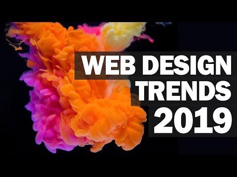 mp4 Design Web, download Design Web video klip Design Web