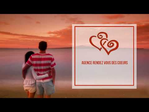 Site de rencontre musulmans de france