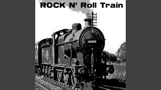 Rock N' Roll Train