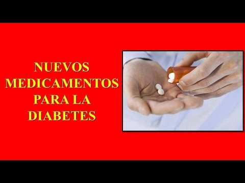 ¿por qué no el vodka en la diabetes