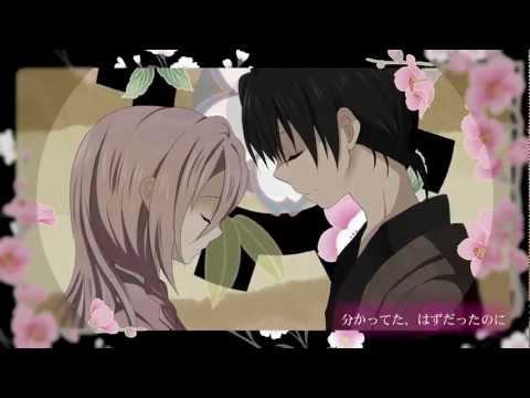 【IA】 四季刻歌 【オリジナルPV】