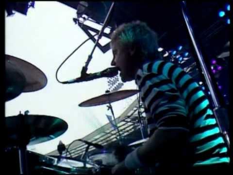 Freddie Mercury - Love Kills (Fan Art video, 2011)