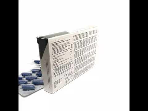 Felülvizsgálja a gyógyszerek erekcióját