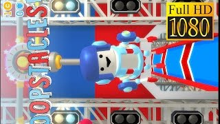 Oopstacles Game Review 1080P Official Crystal Pug Pty Ltd
