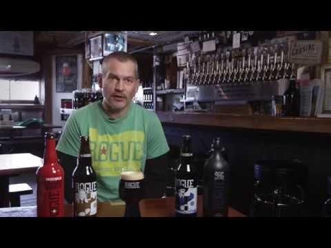 Spiegelau Craft Beer Stout bierglas