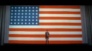 Trailer of Patton (1970)