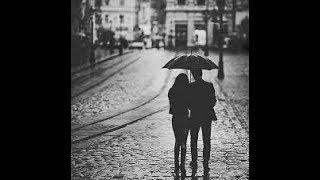 Ben Seni Neden Mi Sevdim ?
