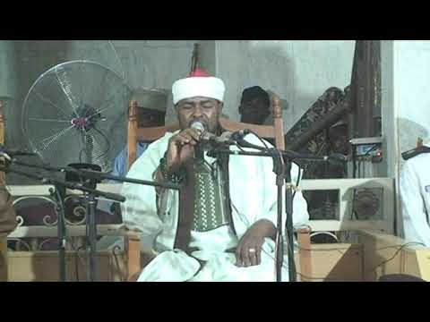 Day 12 - 2019 - Tafsir - Sautil Islam