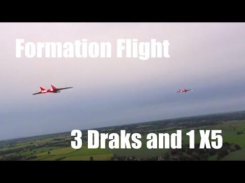 hpi-guy--long-range-wing-formation-flight
