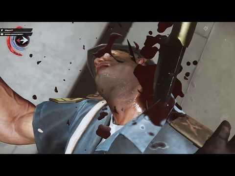 AJ Nguyen Gaming Intro Video
