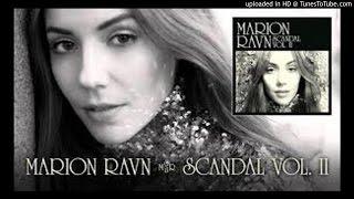 Like a moth - Marion Raven