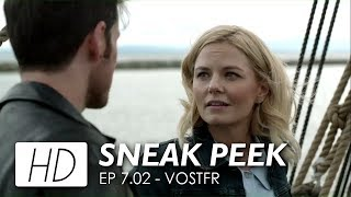Sneak Peek #1 7x02 (VOSTFR)