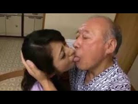 Good japan movie | daughter in law come home
