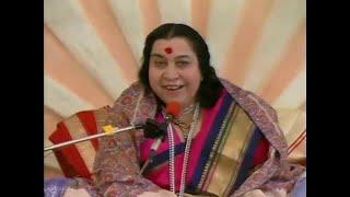 Guru Puja. thumbnail