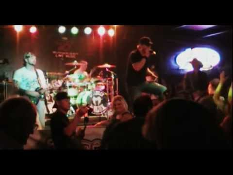 Hillbilly Delux - - Who is Hillbilly Delux?  (promotional video for Jager)
